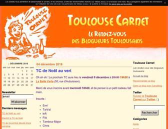 4b5a3c4dbbc8bfdb0d6437e759497cc9403d1ec6.jpg?uri=toulousecarnet.canalblog