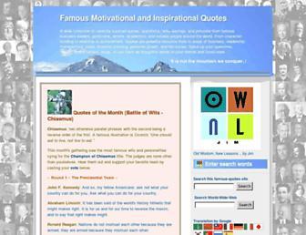 4b5e87b044ff83e855aea5f13fb30668ea931610.jpg?uri=quotes-motivational-inspirational.blogspot