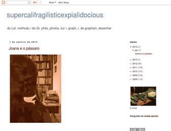 4b614d53f8441a9a424e3a4eb22e1d4cc5248fb6.jpg?uri=icingonthecakesupercalifragilisticexp.blogspot