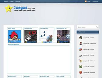 4b63e01fc566698f7f7f2f32607d1d81a6d2b0d9.jpg?uri=juegos.org