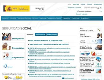 4b694b4224bbe3aa11277906f04d7f1d5dca063c.jpg?uri=seg-social