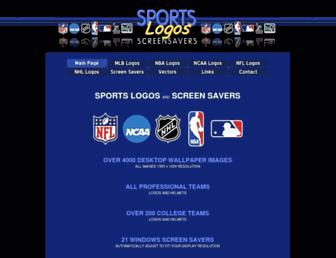 4b6fa52403bbab008a112e4c09910d58194455b5.jpg?uri=sports-logos-screensavers
