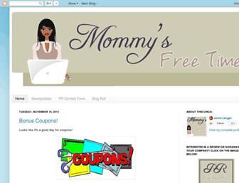 4b6fe59aae0f2485fe276f1b0b1498a4281969ad.jpg?uri=mommys-freetime.blogspot