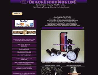 4b703e91a01633354250a1a7d411e5bf97948126.jpg?uri=blacklightworld