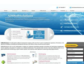 4b705767d8f0e970dd666e56653faf832f550c11.jpg?uri=aimsoftsolutions
