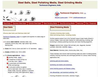4b7444dcd832d55385ff6cb358dd6d2ea826d593.jpg?uri=steelmedia