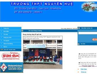 4b74bdf6aa013416b3ce1d102037c778b4af46dc.jpg?uri=nhue.khanhhoa.edu