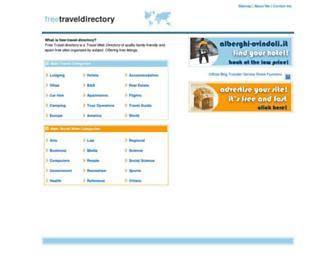4b7504c549b7f6b4739da0dcd7594b0cd884e6f3.jpg?uri=free-travel-directory