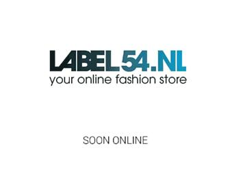 4b7b9e5aba8bf004ee262f1dd6138d990985b1a1.jpg?uri=label54
