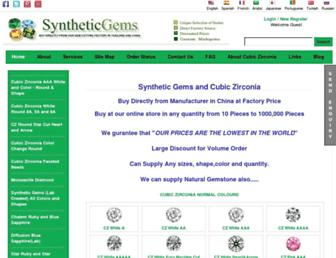 4b7cc35ca2e370b271ea75dc691c519bb7b1fda6.jpg?uri=syntheticgems