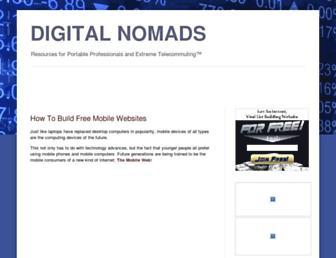 4b848816e43c2a3d8ce0503f85cab0df62877b32.jpg?uri=digital-nomads.blogspot