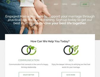4b84b83d1202d033cef3abd0435b9a46691db65c.jpg?uri=engagedmarriage