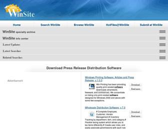 4b88f3c8b4866749a2133c66e49047081653f603.jpg?uri=press-release-distribution-software.winsite