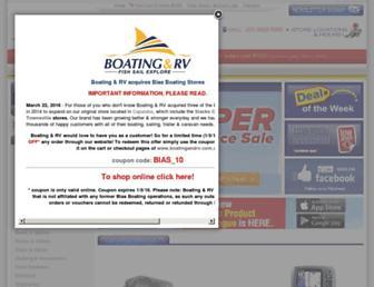 4b8a42353500ce8f698f454409155e4ab9649513.jpg?uri=biasboating.com