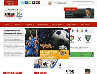 4b8c8235530992975bf35a6742383af3ac3874ef.jpg?uri=itatiaia.com