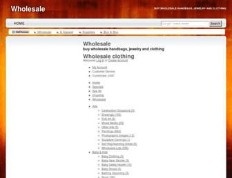 disnet1.org screenshot