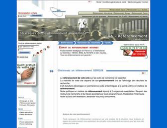 4b9ef0abfa3c27bf26c15fcea915b87b353da1a2.jpg?uri=referencement-site-internet-eva