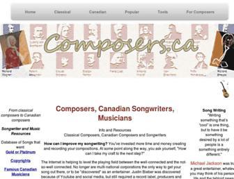 4ba5f5d20978cac7c4005efeae0812528baefffa.jpg?uri=composers