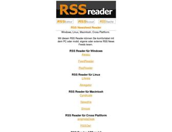 4baa4119798957c8ff8d91c87ee6dc40203c7fca.jpg?uri=rss-reader