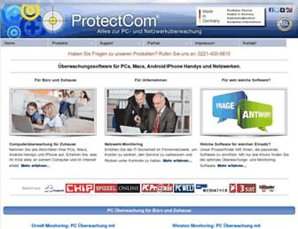 4bb9c39b2d8d6cb117a6ca828f010966f8d9ba2f.jpg?uri=protectcom