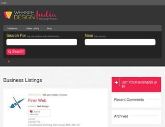 4bba7aca51c5da9199bd09031e2878c606bf7542.jpg?uri=websitedesign-india
