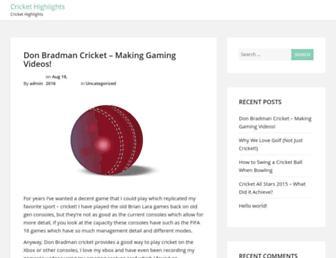 4bbc484032dacb6333620999e146960b7cc473de.jpg?uri=cricket-highlights