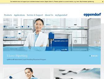 4bbc6f42108f09b7cdf3acef1396740e2af980f4.jpg?uri=eppendorf.com