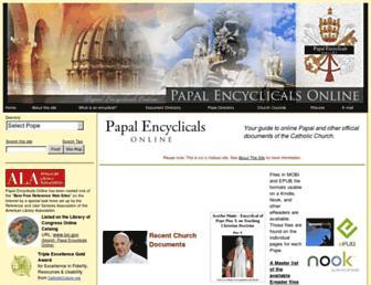 4bbe44c20e3f1dd9e0f40fc2aaac7490c748015d.jpg?uri=papalencyclicals
