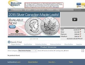 4bbf08a5e9eee16bb490ca91ee4cc517185fdfe0.jpg?uri=bulliondirect