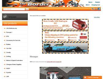 4bc11af8340c3e3ef18d61482b8ae9328783ab0e.jpg?uri=the-border