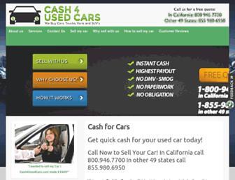 4bc16e2e72daa08f546e960fbcf142ce802eb487.jpg?uri=cash4usedcars