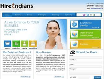 4bcab925ea4504a85649a0901ae2ca87f686933a.jpg?uri=hireindians