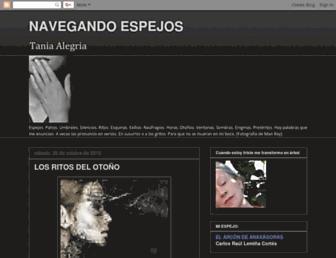 4bcf84578fed85b0e7a9877785cb5077527f5c59.jpg?uri=navegandoespejos.blogspot