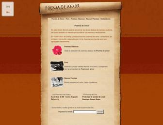 4bd06c330828dc97e60c4be14fcd3532ea04a795.jpg?uri=poema-de-amor.com