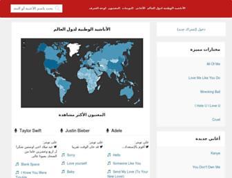 modablaj.com screenshot