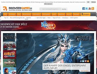 4bdd8d6f191a69f7ca2166bea1e87e8c98d5deb5.jpg?uri=fatal-vortex.browsergames