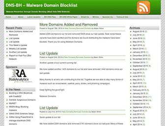 4bde43450a644d9f8598fa3152ad2d5d17932a44.jpg?uri=malwaredomains