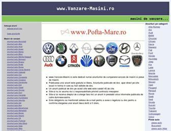 4be1646c060848f92cae0dcdd4750843c07d67e7.jpg?uri=vanzare-masini