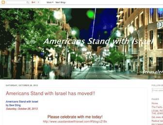 4be519564bb05645412eb2643716cb626549ddda.jpg?uri=americansstandwithisrael.blogspot