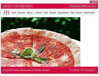 4be775c6b71b931b24fd382b0c48c91c35efab28.jpg?uri=riccardos-italian-restaurant.co