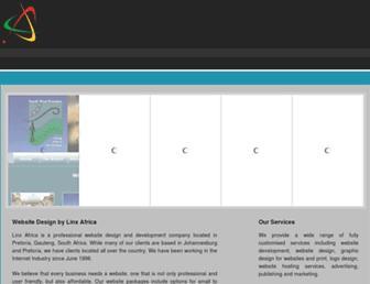 4bea37fc683647495d0e65a9258557924fce16b7.jpg?uri=webdesignlinxafrica.co