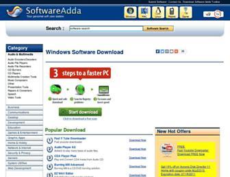 4bedc85978b2fee3718bb5603a99a4e8b5fb4811.jpg?uri=softwareadda