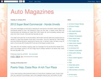 4bee1e5c1dd8e1330155f3393e2c22f25d022e79.jpg?uri=auto-magazines.blogspot