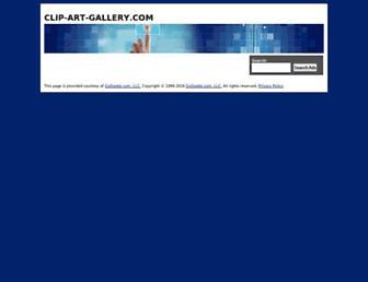 4bf403b143c572b75d63a481fbbdec1d50fbdf07.jpg?uri=clip-art-gallery