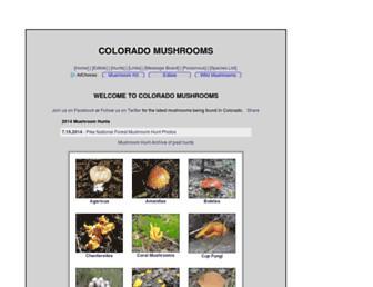 4bf815cbafb7f0a36834923d4697d7fafb2e267d.jpg?uri=coloradomushrooms