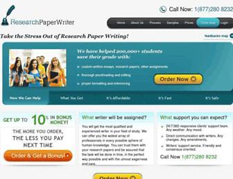 4c06a3b3898ed3f17aa25e401063ea28bc2e390c.jpg?uri=researchpaperwriter
