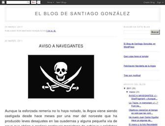 4c072f34df9712ebd2e6b9fd01d9b8a9a21b600c.jpg?uri=santiagonzalez.blogspot