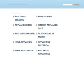 4c084f96bd537b3bb924618e41973ef277aefbf8.jpg?uri=appliancecenterdirect