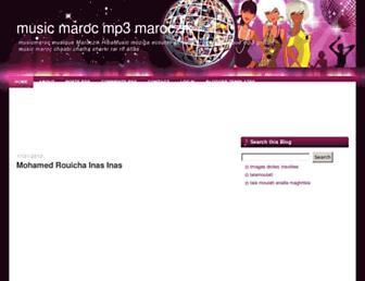 4c1408f45ce6324ce09ec578bcc8dd8a3fff72f4.jpg?uri=music-maroc-mp3.blogspot
