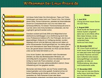 4c1617c9453242b8d349f748beadd148eb6ae042.jpg?uri=linux-praxis